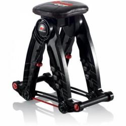Bowflex Core-Trainer Uppercut jetzt online kaufen