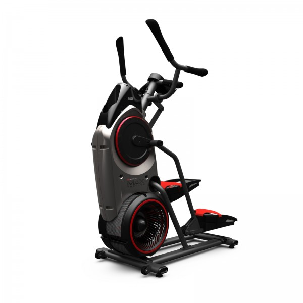 bowflex max trainer m5 buy with 35 customer ratings sport tiedje. Black Bedroom Furniture Sets. Home Design Ideas