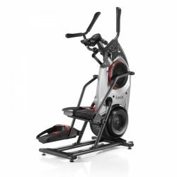 Bowflex Max Trainer M5 jetzt online kaufen