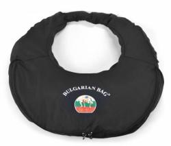 Suples Carry On Bag Team jetzt online kaufen