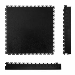Flexi-Tile Boden-Schutzmatte jetzt online kaufen