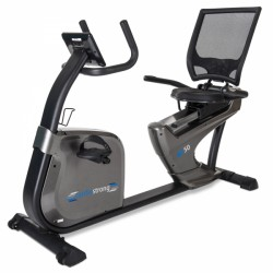 kettler ergometer ex1 inkl kettler cardio puls set kaufen test sport tiedje. Black Bedroom Furniture Sets. Home Design Ideas