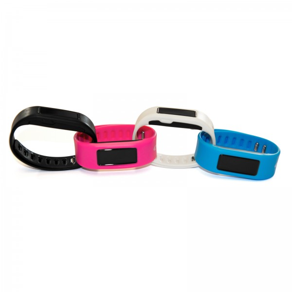 cardiostrong Fitness Tracker Go!
