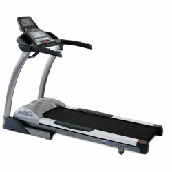 cardiostrong treadmill TX50