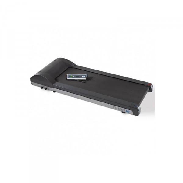 LifeSpan Schreibtisch Laufband DT3