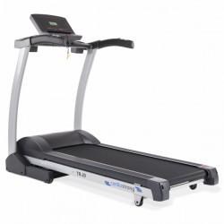 cardiostrong Laufband TR20 jetzt online kaufen