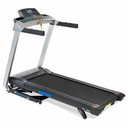 cardiostrong Laufband TX40e jetzt online kaufen
