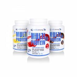cardiostrong Multi Protein 80+ jetzt online kaufen