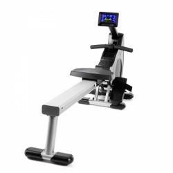 cardiostrong Rudergerät R50  jetzt online kaufen