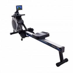 cardiostrong Rudergerät RX40 jetzt online kaufen