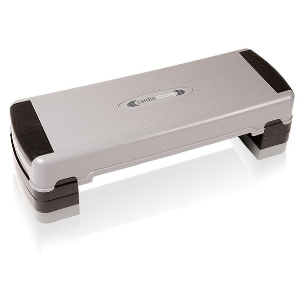 cardiostrong Step Board