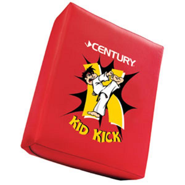 Century Kid Kick Shield