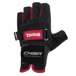 Chiba Trainingshandschuh (Taurus Edition) jetzt online kaufen