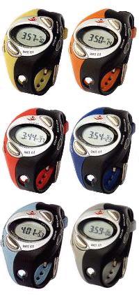 Chung Shi Armband zweifarbig