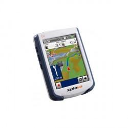 Ciclosport Xplova G5 jetzt online kaufen