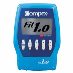 Compex Muskelstimulator Fit 1.0 jetzt online kaufen