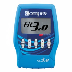 Compex Muskelstimulator Fit 3.0 jetzt online kaufen