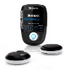COMPEX Wireless Elektro-Muskelstimulator jetzt online kaufen