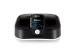COMPEX Wireless Elektro-Muskelstimulator Detailbild