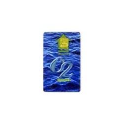 Concept2 LogCard Speicherkarte