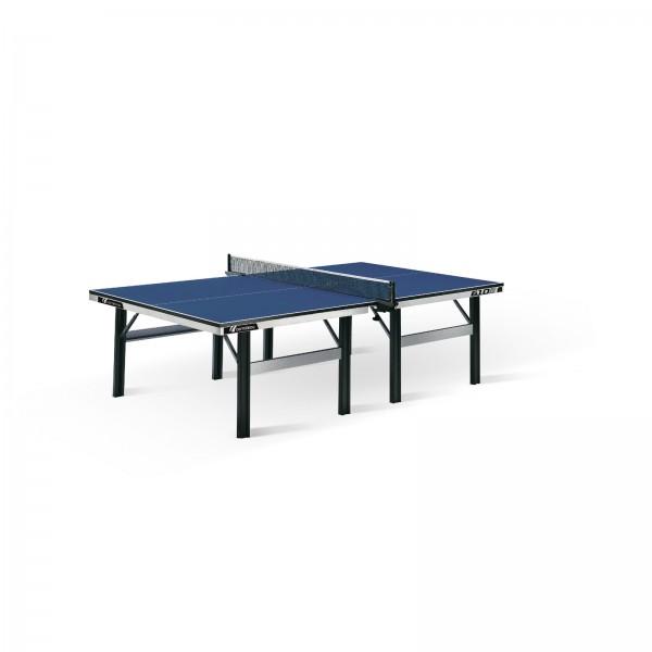 Cornilleau Tischtennisplatte Competition 610 ITTF blau