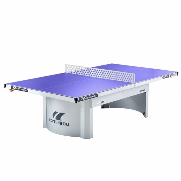 Cornilleau Tischtennisplatte 510M Outdoor