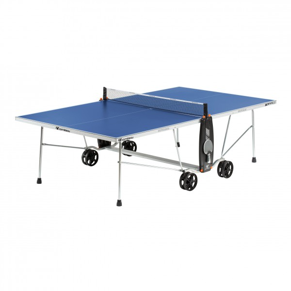 Cornilleau Tischtennisplatte Crossover 100 S Outdoor