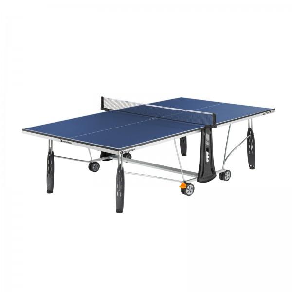 Cornilleau Tischtennisplatte Sport 250 Indoor