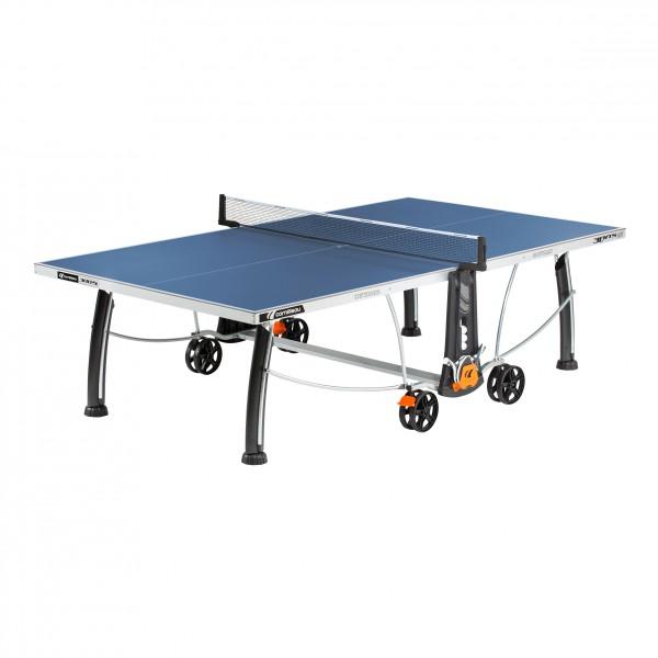 Cornilleau Tischtennisplatte Crossover 300 S Outdoor