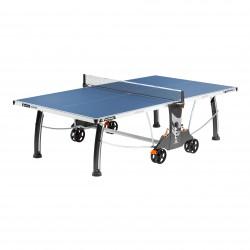 Cornilleau Tischtennisplatte Crossover 400 M Outdoor jetzt online kaufen
