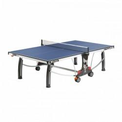 Cornilleau Tischtennisplatte Sport 500 Indoor jetzt online kaufen
