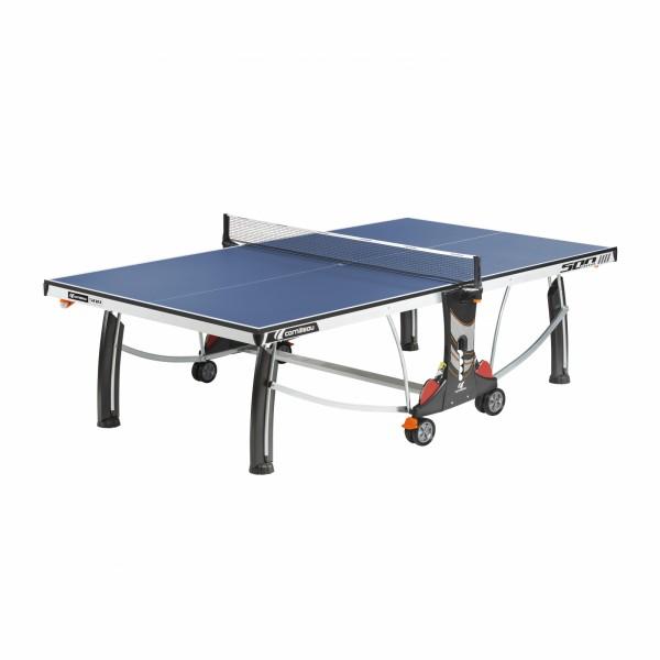 Cornilleau Tischtennisplatte Sport 500 Indoor