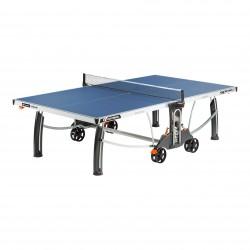 Cornilleau Tischtennisplatte Crossover 500 M Outdoor jetzt online kaufen