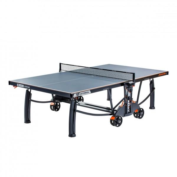 Cornilleau Tischtennisplatte 700 M Crossover Outdoor