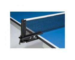 Cornilleau TT-Netzset Clip ITTF jetzt online kaufen