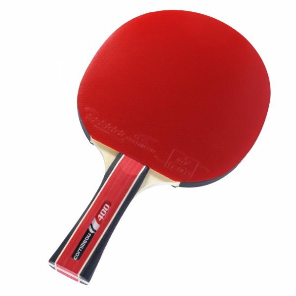Cornilleau Tischtennisschläger Sport 400