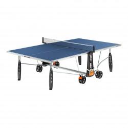 Cornilleau Tischtennisplatte Crossover 250 S Outdoor jetzt online kaufen