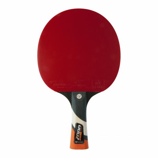 Cornilleau Tischtennisschläger Excell 2000 Carbon