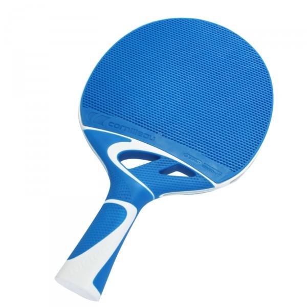 Cornilleau Tischtennis-Schläger Tacteo 30
