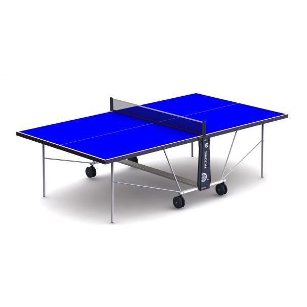 ping pong online spielen
