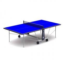 Tectonic Tischtennisplatte Tecto Pack Outdoor jetzt online kaufen