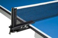 Cornilleau Tischtennisnetz Competition