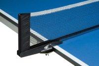 Cornilleau Tischtennisnetz Primo 160 Detailbild