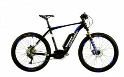 Corratec E-Bike E Power X-Vert 650B CX NYON (Diamant, 27.5 Zoll) jetzt online kaufen