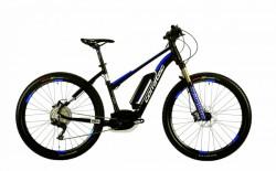 Corratec E-Bike E Power X-Vert 650B CX NYON (Trapez, 27.5 Zoll)