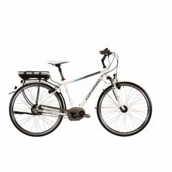 Corratec E-Bike E Power 8 Speed Active Plus NUVINCI (Diamant, 28 Zoll) jetzt online kaufen