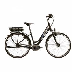 Corratec E-Bike E Power 8 Speed Active Plus (Wave, 28 Zoll) jetzt online kaufen