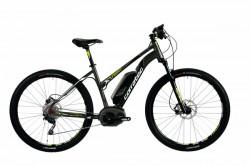 Corratec E-Bike E Power X-Vert (Trapez, 29 Zoll) jetzt online kaufen