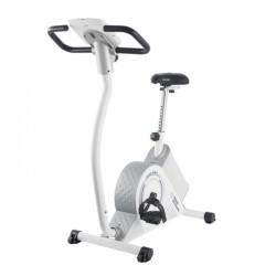 Daum ergo_bike fitness+