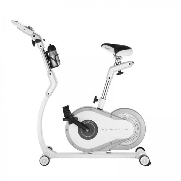 Daum ergo_bike Vita 4